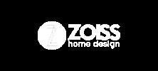 logo-zoiss